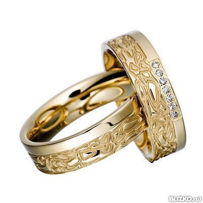 кольца с бриллиантами цена 2016