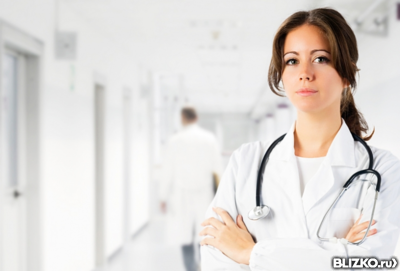 Железнодорожная больница самара травматология телефон