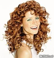 Химия для волос цена ростов
