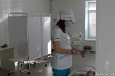 екатеринбург лечение паразитов