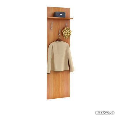 Вешалка для одежды сити в городе элиста - портал выгодных по.