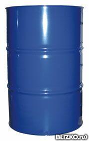 Производитель мастика protektor насосное оборудование для покраски фасадов зданий мойки витражей