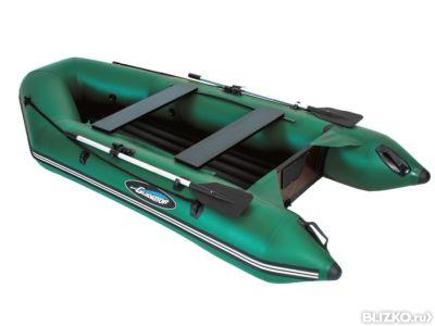 лодки пвх 280 интернет магазин