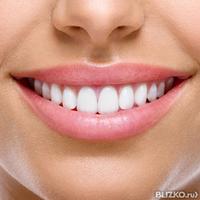 цены на зубные протезы в г октябрьский