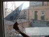 Защита от жары на окна! тонирование окон, балконов, лоджий, .