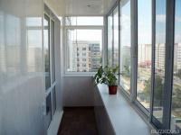 Окна и балконы в самаре рейтинг фирм