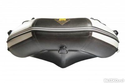 надувная лодка ривьера 360 купить