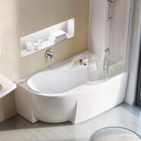 Ванны сантехника оптом казань кыштымский унитаз купить