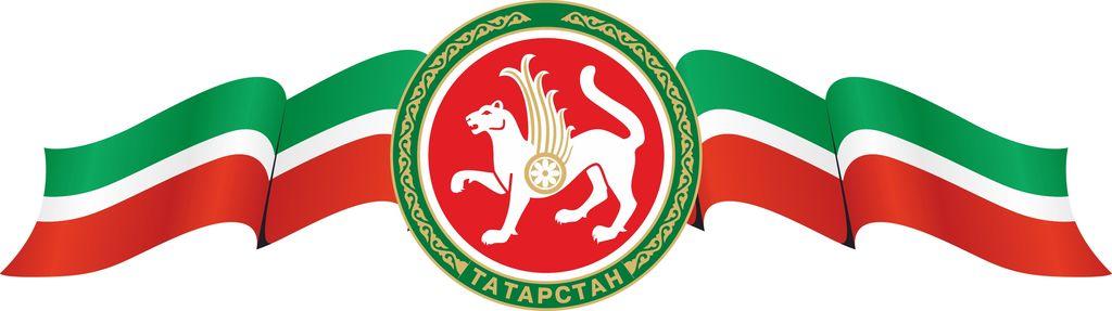 отзыв флаг татарстана с гербом фото том, что