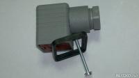 Соленоидный Штекер для подключения клапана WT SV
