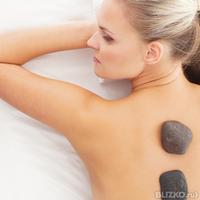 Прекрасный массаж телке — img 3