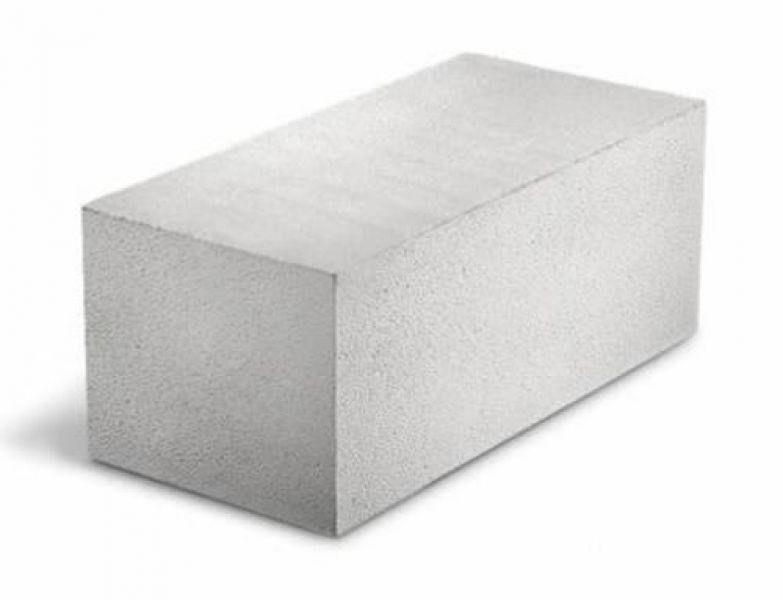 Заказать бетон из барнаула купить бетон в воронеже чебышева