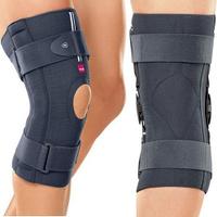Ортез на коленный сустав купить в челябинске духовная причина болей в суставах и сухожилиях