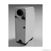 Пластинчатый теплообменник КС 57 Миасс Оборудование DANFOSS Оренбург