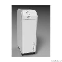 Пластинчатый теплообменник КС 21 Шадринск теплообменники это аппараты в которых осуществляется