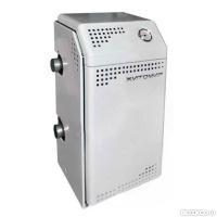 Подогреватель высокого давления ПВ-350-230-36-1 Дербент