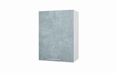 Бетон арья цена бетон в яхроме